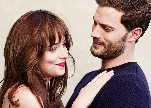 File:'Fifty Shades of Grey' Promo Shoot 5.png