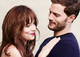 'Fifty Shades of Grey' Promo Shoot 5