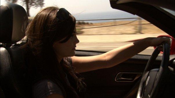 File:Anastacia en el Saab.jpg