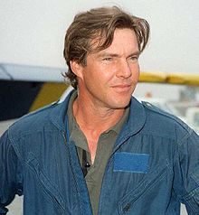 File:Dennis Quaid Blue Angels.jpeg