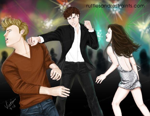 File:DancefloorAction-vf-watermark4.jpg