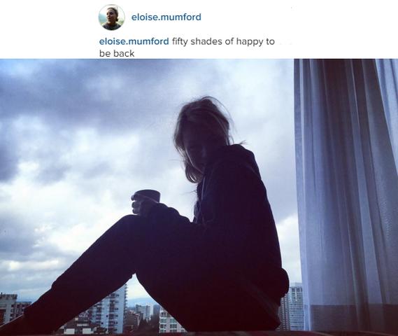 File:Eloise-Mumford-Instagram-1.png