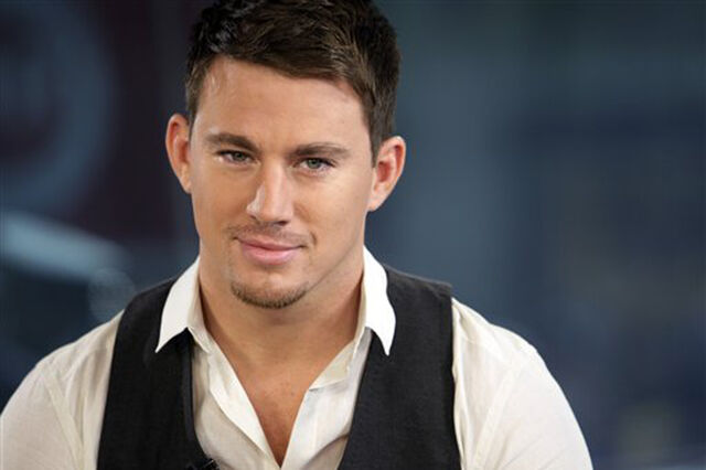File:Channing tatum6.jpg