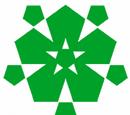 Yuksung Corporation