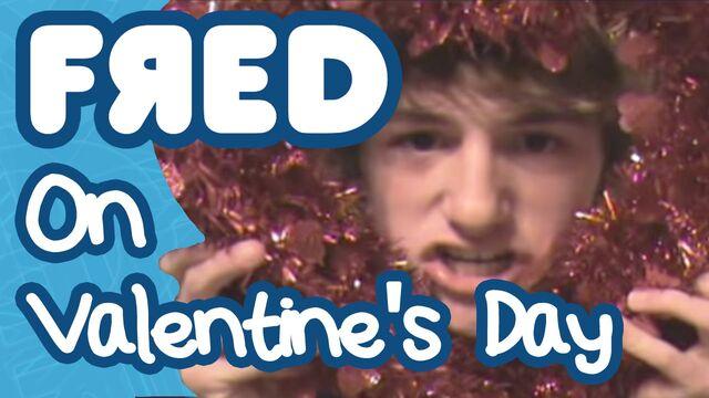 File:Fred on Valentine's Day.jpg