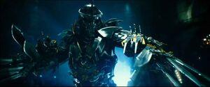 Shredder-kinves-2