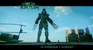 Shredder-full-suit