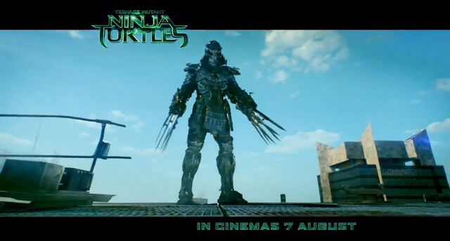 File:Shredder-full-suit.jpg