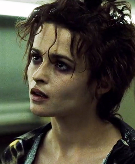 fight club and marla singer Fight club chapter 2 summary & analysis from the narrator says, is how he met marla singer the chapter fight club chapter 2 litcharts llc, november 26.