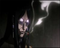 BlackLiquidSorrow's avatar