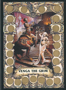 File:BCUS088Venga the Grim.jpg
