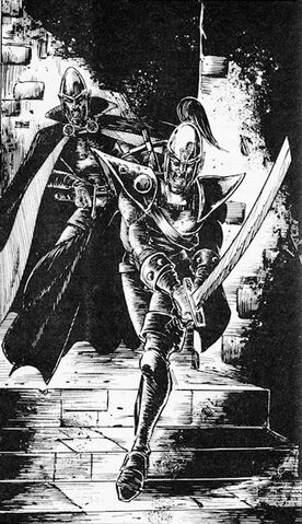 File:Dark Elf.jpg