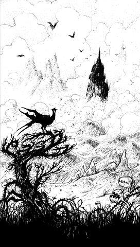 File:The Mampang Fortress.jpg