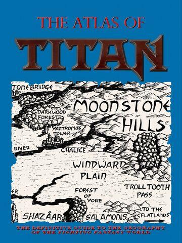 File:The Atlas of Titan Cover.jpg