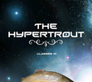 The Hypertrout
