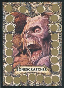 File:BCUS025The Bonescratcher.jpg