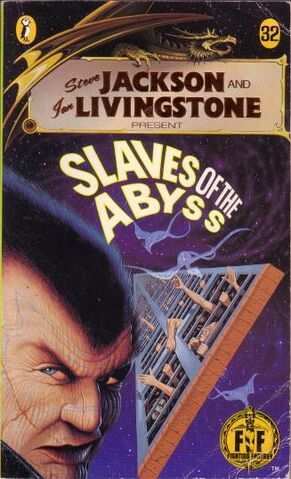 File:Slaves of the abyss.jpg