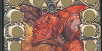 Krudd & Gorr (BattleCard)