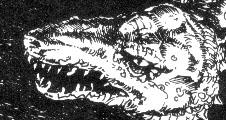 File:Ashen Crocodile.jpg