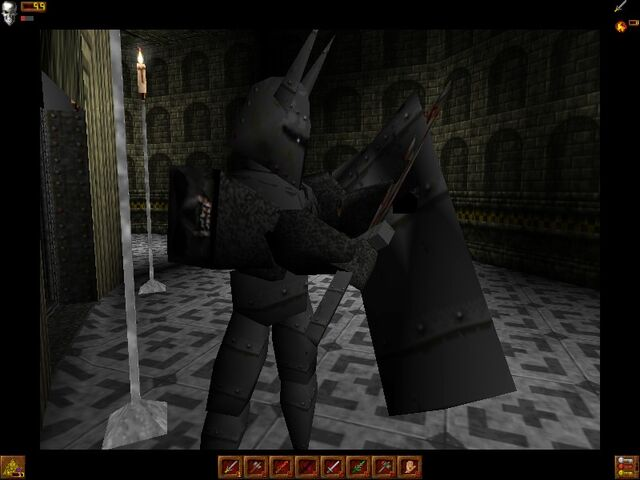 File:DD Black Dragon Knight 01.jpg