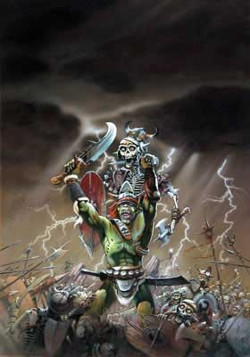 File:Orc hero-trolltooth.jpg