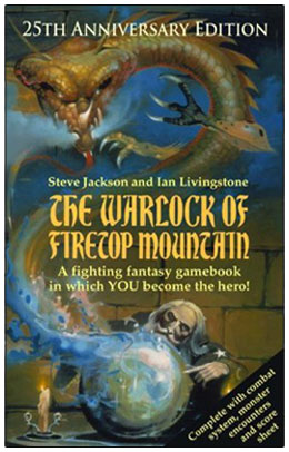 File:Warlock 25th.jpg