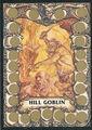 BCUS034Hill Goblin.jpg