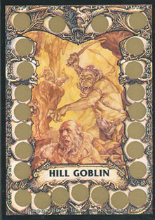 BCUS034Hill Goblin