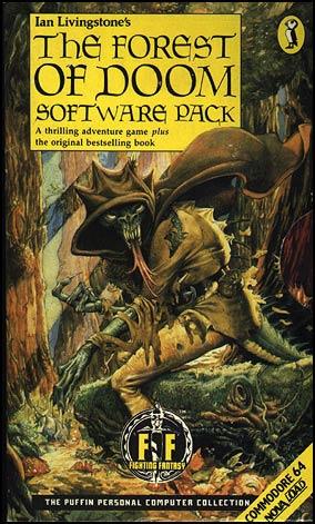 File:Forest of doom C64SPcover.jpg