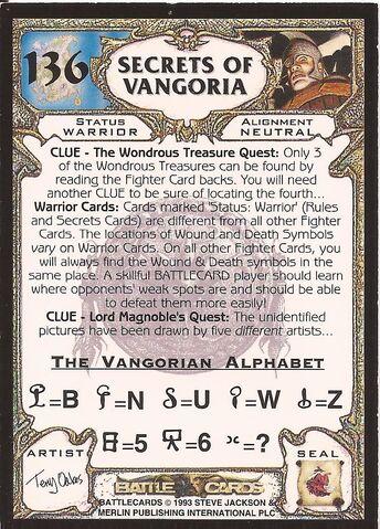 File:136 Secrets of Vangoria US back.jpg