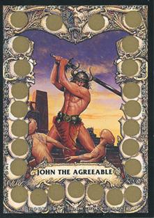 BCUS053John the Agreeable