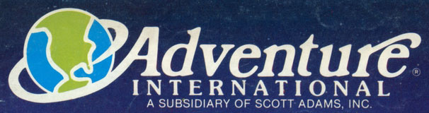 File:AdventureInternationalLogo.jpg