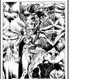 Mirror Demon