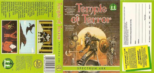 File:TempleOfTerrorZXcover.jpg