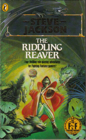 File:The Riddling reaver Dragon.jpg