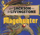Magehunter (book)