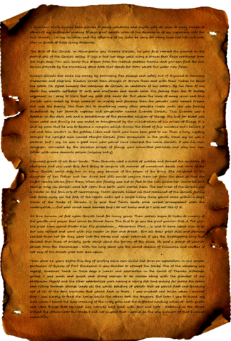 File:Heroe's Hand Out.png