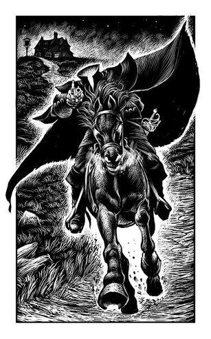 File:Headless horseman1.jpg