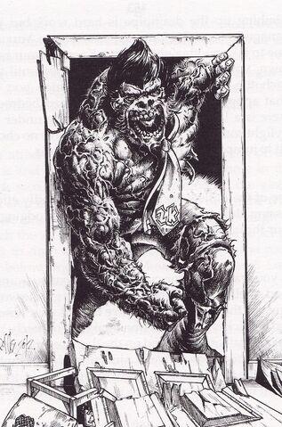 File:Zombie Kong.jpg