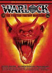 WarlockMag13