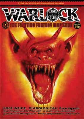 File:WarlockMag13.jpg