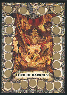 File:BCUS023Lord of Darkness.jpg