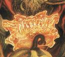 Casket of Souls (object)