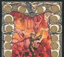 Prince Lionheart (BattleCard)