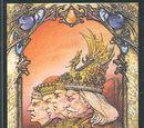 Quest: The Heirs of Vangor (BattleCard)