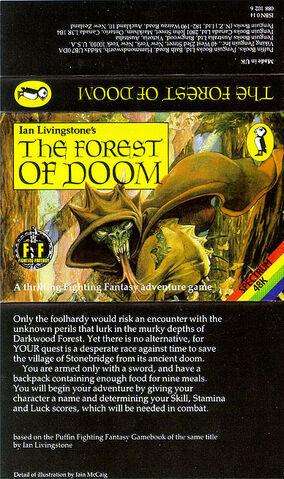 File:ForestOfDoom-48kcover.jpg