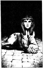 Sphinx-59