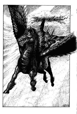 File:Belgaroth and the Night-Mare.jpg