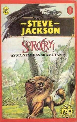 File:Sorcery-as-montanhas-shamutanti-steve-jackson MLB-O-145414202 3649.jpg
