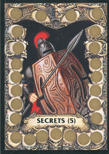 File:BCUS137Secrets of Vangoria (5).jpg